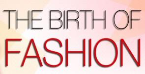 birth-of-fashion