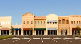 User's Guide to Outlet Mall Shopping