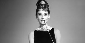 udrey-Hepburn