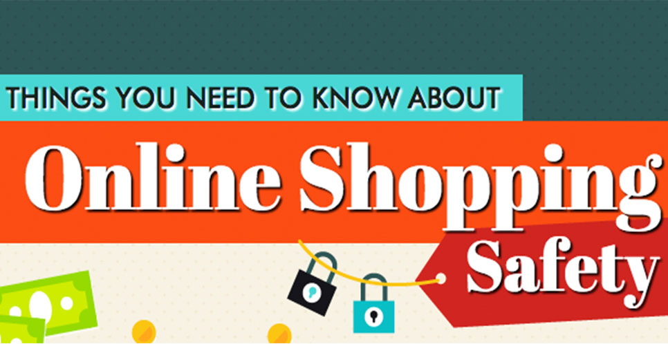 is online shopping safe essay